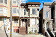 Photo of 930-934 Central AVE, SAN FRANCISCO, CA 94115 (MLS # ML81824625)