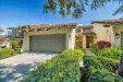 Photo of 102 Casa Grande, LOS GATOS, CA 95032 (MLS # ML81824687)
