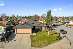 Photo of 1120 Marne DR, HOLLISTER, CA 95023 (MLS # ML81824922)