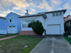Photo of 65 Cliffside DR, DALY CITY, CA 94015 (MLS # ML81824975)