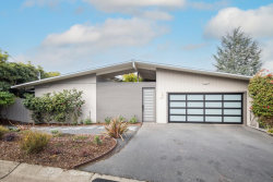 Photo of 231 Lyndhurst AVE, BELMONT, CA 94002 (MLS # ML81825288)