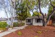 Photo of 424 Palmetto DR, SUNNYVALE, CA 94086 (MLS # ML81825608)