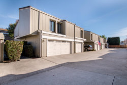 Photo of 236 W Rincon AVE D, CAMPBELL, CA 95008 (MLS # ML81825842)