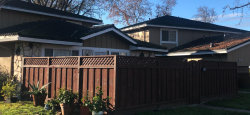 Photo of 788 Warring DR 1, SAN JOSE, CA 95123 (MLS # ML81825860)