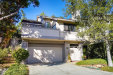Photo of 101 Vasona Oaks DR, LOS GATOS, CA 95032 (MLS # ML81825873)