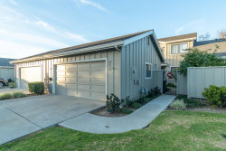 Photo of 816 Duffin DR, HOLLISTER, CA 95023 (MLS # ML81825882)