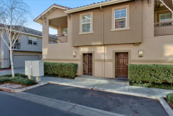 Photo of 1391 Auzerais AVE, SAN JOSE, CA 95126 (MLS # ML81826131)