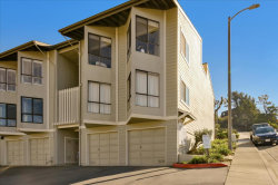Photo of 949 Ridgeview CT D, SOUTH SAN FRANCISCO, CA 94080 (MLS # ML81826164)