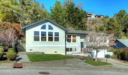 Photo of 1050 Yosemite DR, PACIFICA, CA 94044 (MLS # ML81826265)