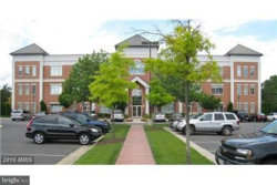 Photo of 19420 Golf Vista PLAZA, Unit 250, Leesburg, VA 20176 (MLS # 1000086509)