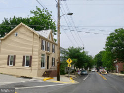 Photo of 114 Main, Westminster, MD 21157 (MLS # 1001902194)