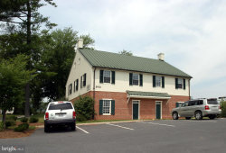 Photo of 5910 Frederick Crossing LANE, Unit UNIT 100, Frederick, MD 21704 (MLS # 1001926862)