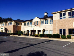 Photo of 105 Stony Pointe WAY, Unit 201B, Strasburg, VA 22657 (MLS # 1002016368)