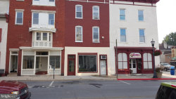 Photo of 3 N Conococheague STREET, Unit MAIN LEVEL #1, Williamsport, MD 21795 (MLS # 1002775896)