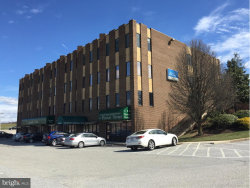 Photo of 532 Baltimore BOULEVARD, Unit 107, Westminster, MD 21157 (MLS # 1004159719)
