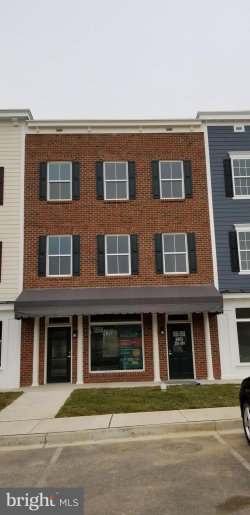 Photo of 3558 Worthington BOULEVARD, Frederick, MD 21704 (MLS # 1004293451)