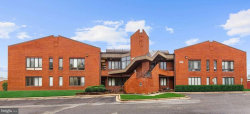 Photo of 19650 Club House ROAD, Unit 105, Gaithersburg, MD 20886 (MLS # 1009917734)