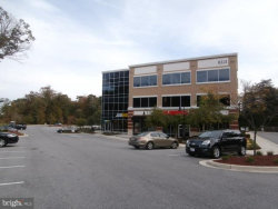 Photo of 8221 Ritchie HIGHWAY, Unit SUITE >106, Pasadena, MD 21122 (MLS # MDAA423580)