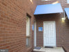 Photo of 3209 Corporate COURT, Unit 5, Ellicott City, MD 21042 (MLS # MDHW277610)