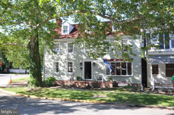 Photo of 314 Park ROW, Chestertown, MD 21620 (MLS # MDKE116350)