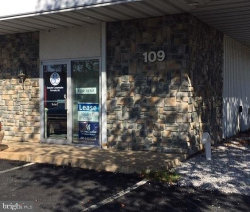 Photo of 109 C Country Day ROAD, Chester, MD 21619 (MLS # MDQA145040)