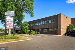 Photo of 1310 Industrial BOULEVARD, Unit 202, Southampton, PA 18966 (MLS # PABU503496)