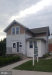 Photo of 527 W Chocolate AVENUE, Hershey, PA 17033 (MLS # PADA113466)