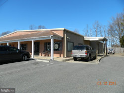 Photo of 1169 1169 SUITE Courthouse ROAD, Stafford, VA 22554 (MLS # VAST218608)