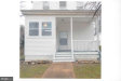 Photo of 1452 Odenton ROAD, Odenton, MD 21113 (MLS # 1000180498)