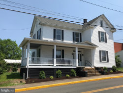 Photo of 11 Court STREET S, Luray, VA 22835 (MLS # 1000218146)