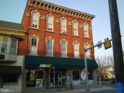 Photo of 1 N Main STREET, Manheim, PA 17545 (MLS # 1000394242)