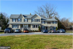 Photo of 14200 Old Wye Mills ROAD, Wye Mills, MD 21679 (MLS # 1000447498)