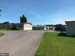 Photo of 0 Feather Bed Road, Martinsburg, WV 25404 (MLS # 1001900400)
