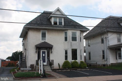 Photo of 350 E Main STREET, New Holland, PA 17557 (MLS # 1001961324)