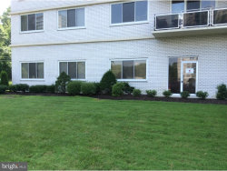 Photo of 1840 Frontage ROAD, Cherry Hill, NJ 08034 (MLS # 1002258892)