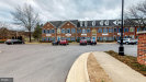 Photo of 17337 Pickwick DRIVE, Unit A, Purcellville, VA 20132 (MLS # 1002353696)