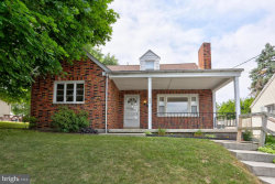 Photo of 686 Broad STREET, Akron, PA 17501 (MLS # 1002665591)