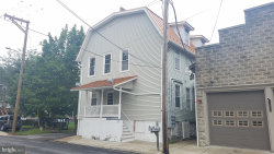 Photo of 26 Willow STREET, Adamstown, PA 19501 (MLS # 1003488524)
