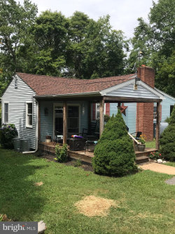 Tiny photo for 321 W Cherry Hill COURT, Reisterstown, MD 21136 (MLS # MDBC502408)