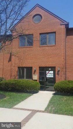 Photo of 6 E Industrial Park DRIVE, Unit 10, Waldorf, MD 20602 (MLS # MDCH210260)
