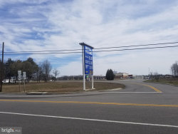 Photo of Denton, MD 21629 (MLS # MDCM123794)