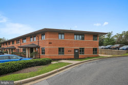 Photo of 602 Center STREET, Unit 209, Mount Airy, MD 21771 (MLS # MDCR182044)