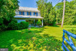 Photo of 3314 Route 97, Glenwood, MD 21738 (MLS # MDHW146196)