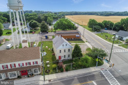 Photo of 100 N Main STREET, Galena, MD 21635 (MLS # MDKE116644)