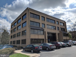Photo of 901 Russell AVENUE, Unit 7302, Gaithersburg, MD 20879 (MLS # MDMC675466)