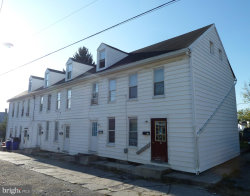 Photo of 9 Burger AVENUE, Hagerstown, MD 21740 (MLS # MDWA168692)