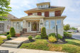 Photo of 326 W Chocolate AVENUE, Hershey, PA 17033 (MLS # PADA123528)
