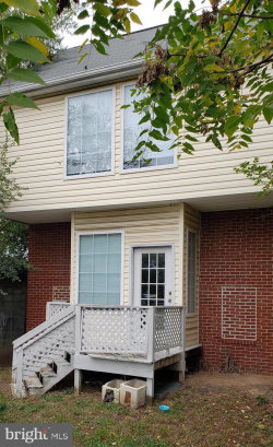 Photo of 620 Kibler STREET, Front Royal, VA 22630 (MLS # VAWR141966)