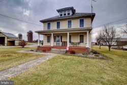 Photo of 3212 Harney ROAD, Taneytown, MD 21787 (MLS # 1000183280)
