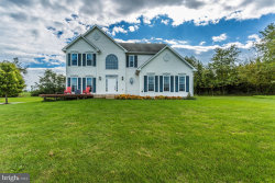 Photo of 13425 Moser ROAD, Thurmont, MD 21788 (MLS # 1000203151)
